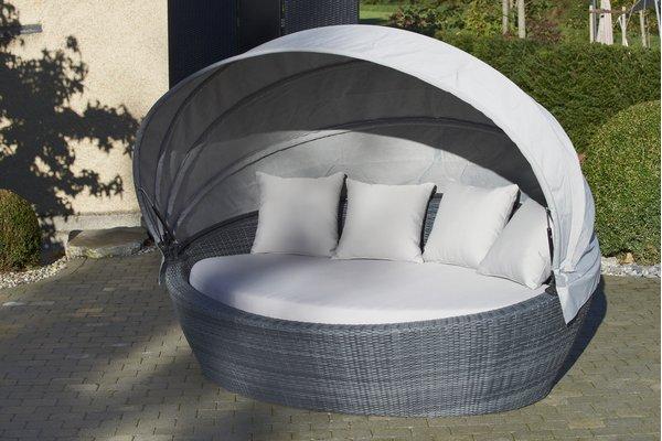 gartenm bel lounges interna m bel. Black Bedroom Furniture Sets. Home Design Ideas