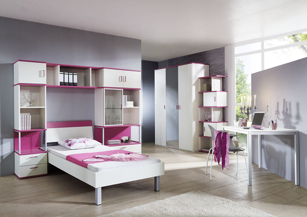kinderzimmer interna m bel. Black Bedroom Furniture Sets. Home Design Ideas