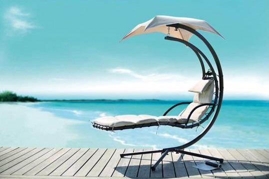 dream-chair