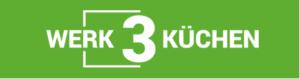 Logo Werk3Küchen AI weiss quer 300x79 - HOME