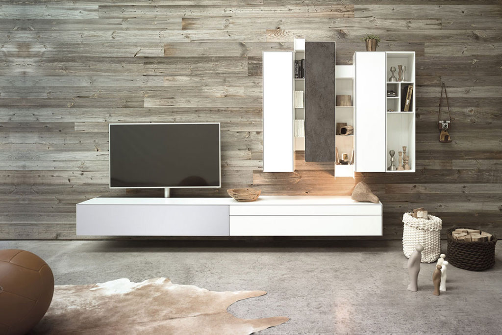 fernsehm bel sideboards interna m bel. Black Bedroom Furniture Sets. Home Design Ideas