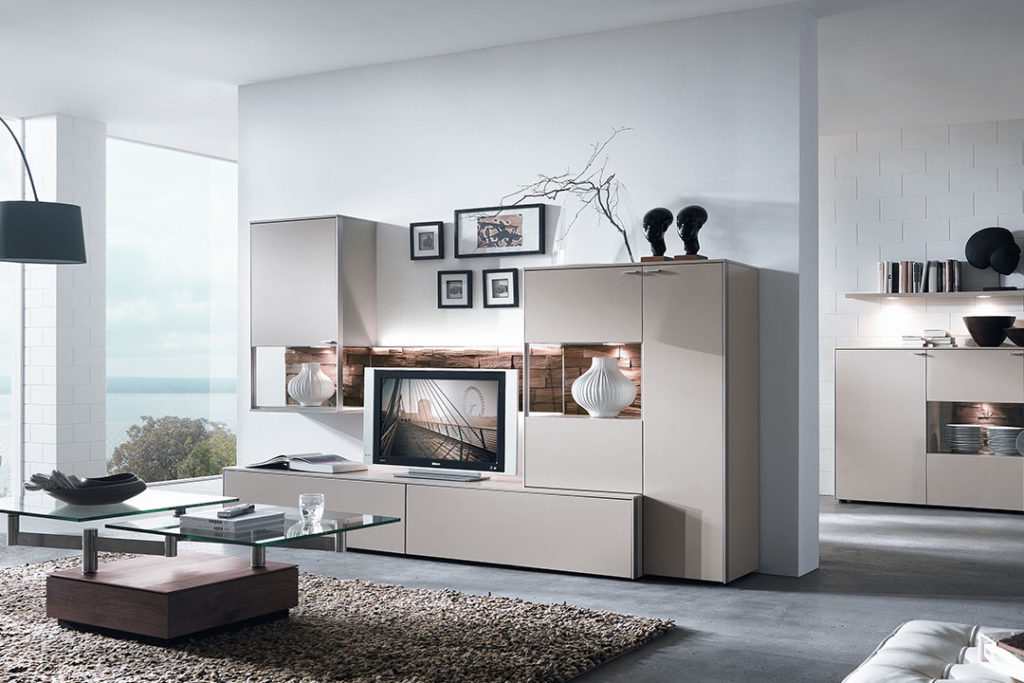 Sideboard Fernsehmöbel fernsehmöbel sideboards interna möbel