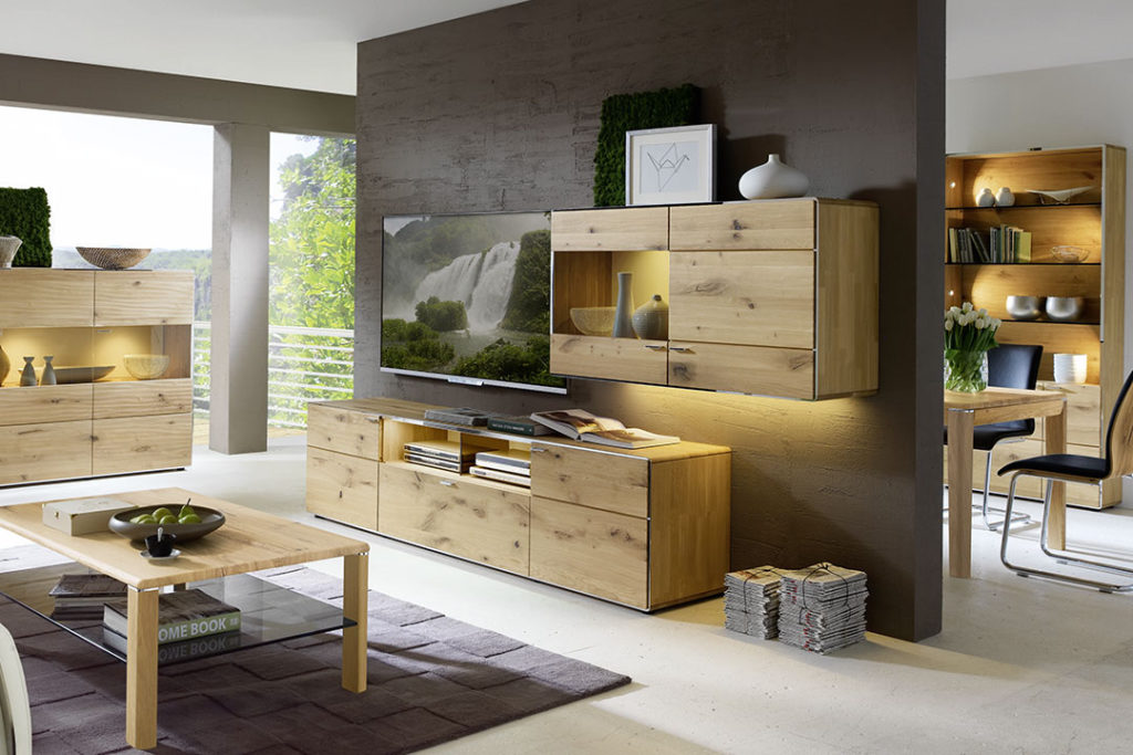 fernsehm bel sideboards interna m bel. Black Bedroom Furniture Sets. Home Design Ideas