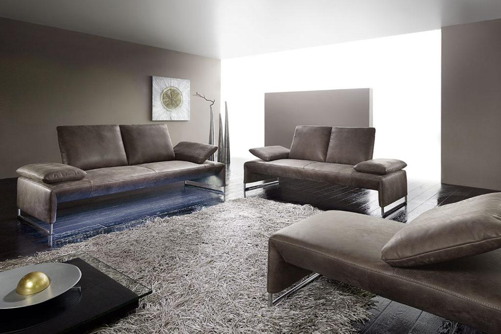 koinor interna m bel. Black Bedroom Furniture Sets. Home Design Ideas