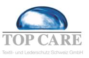 top-care-textil-und-lederschutz-schweiz-gmbh-produkt-logo