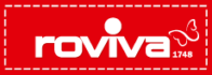 internamoebel_marken_roviva_logo_neu