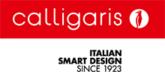 internamoebel_marken_calligaris_logo