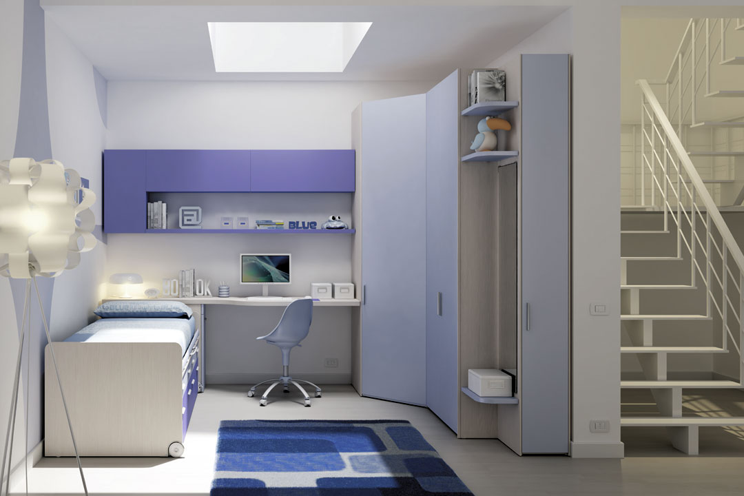 moretti compact interna m bel. Black Bedroom Furniture Sets. Home Design Ideas