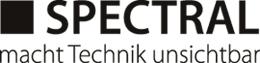 internamoebel_marken_spectral_logo