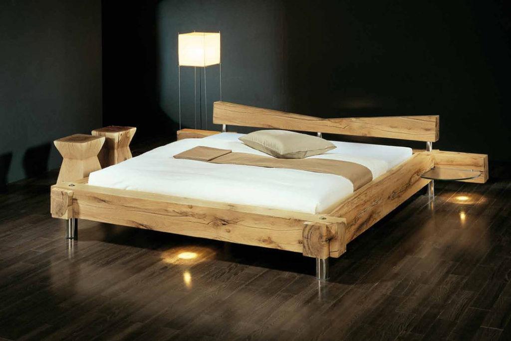 sprenger m bel interna m bel. Black Bedroom Furniture Sets. Home Design Ideas