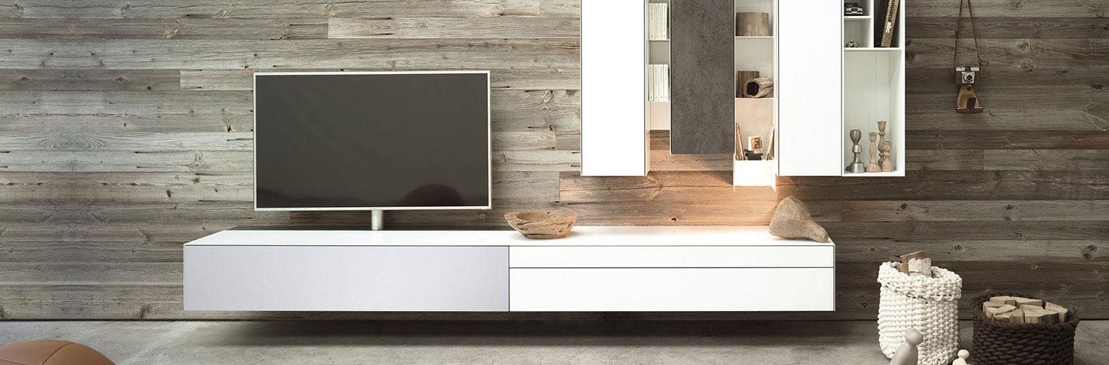 spectral interna m bel. Black Bedroom Furniture Sets. Home Design Ideas