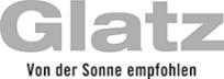 interna_glatz