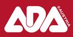 logo-ada-premium