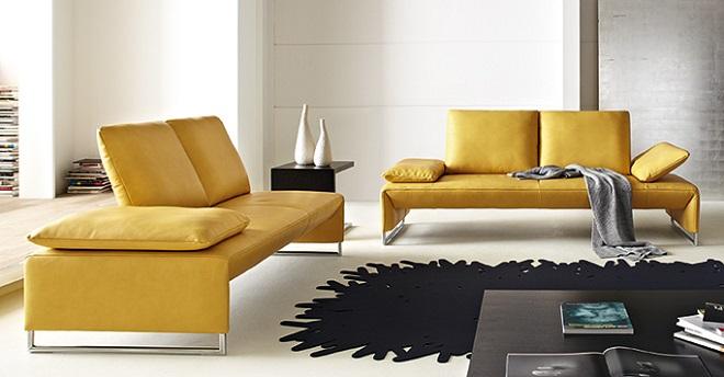Interna sofa remy - BESTPREIS GARANTIE