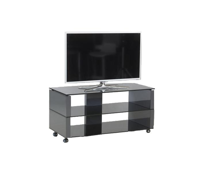 tv m bel ramona interna m bel. Black Bedroom Furniture Sets. Home Design Ideas