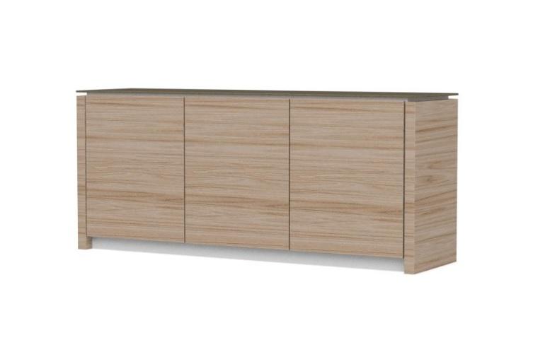 Sideboard Fernsehmöbel sideboard mag interna möbel