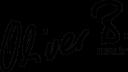 interna-oliverb-logo