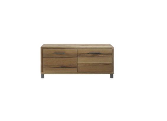 sitzbank mit schubladen cheap vollbild with sitzbank mit schubladen finest der neue flur with. Black Bedroom Furniture Sets. Home Design Ideas
