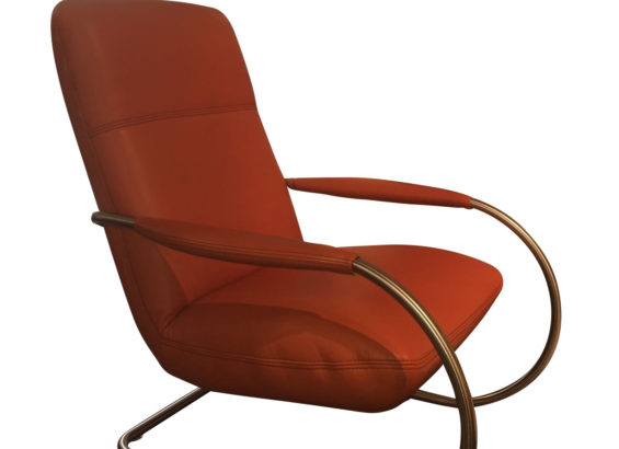 freischwinger sessel koinor williamflooring. Black Bedroom Furniture Sets. Home Design Ideas
