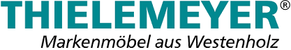 interna-thielemeyer-logo