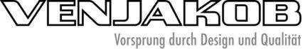 interna-venjakob-logo