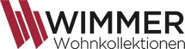 interna-wimmer-logo