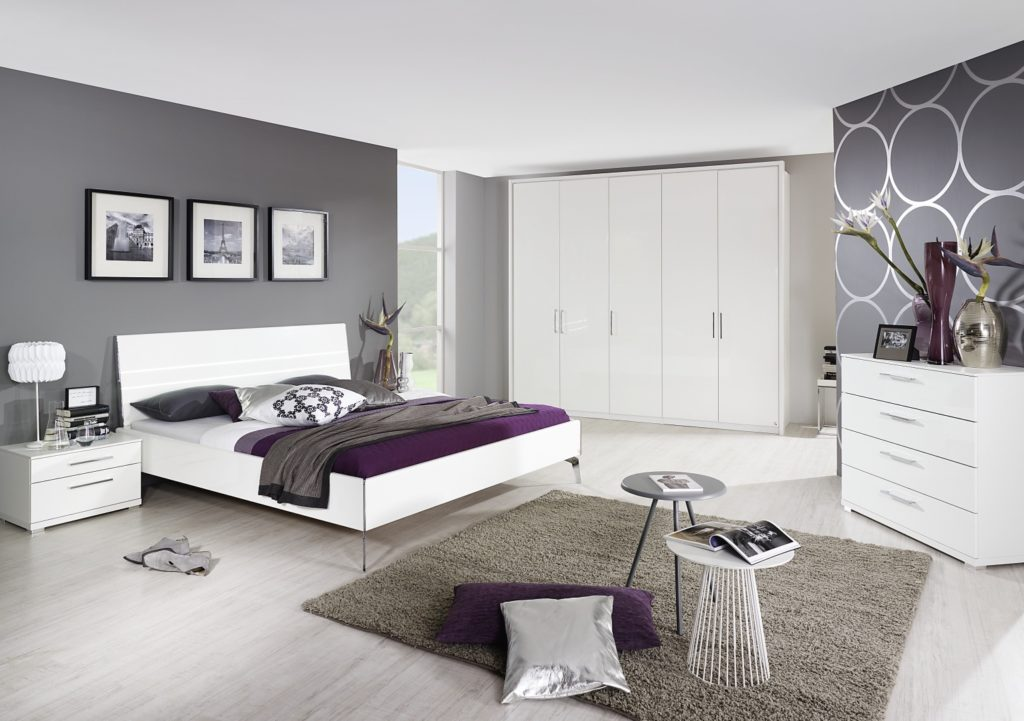 rauch interna m bel. Black Bedroom Furniture Sets. Home Design Ideas