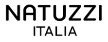 NatuzziLogo - HOME