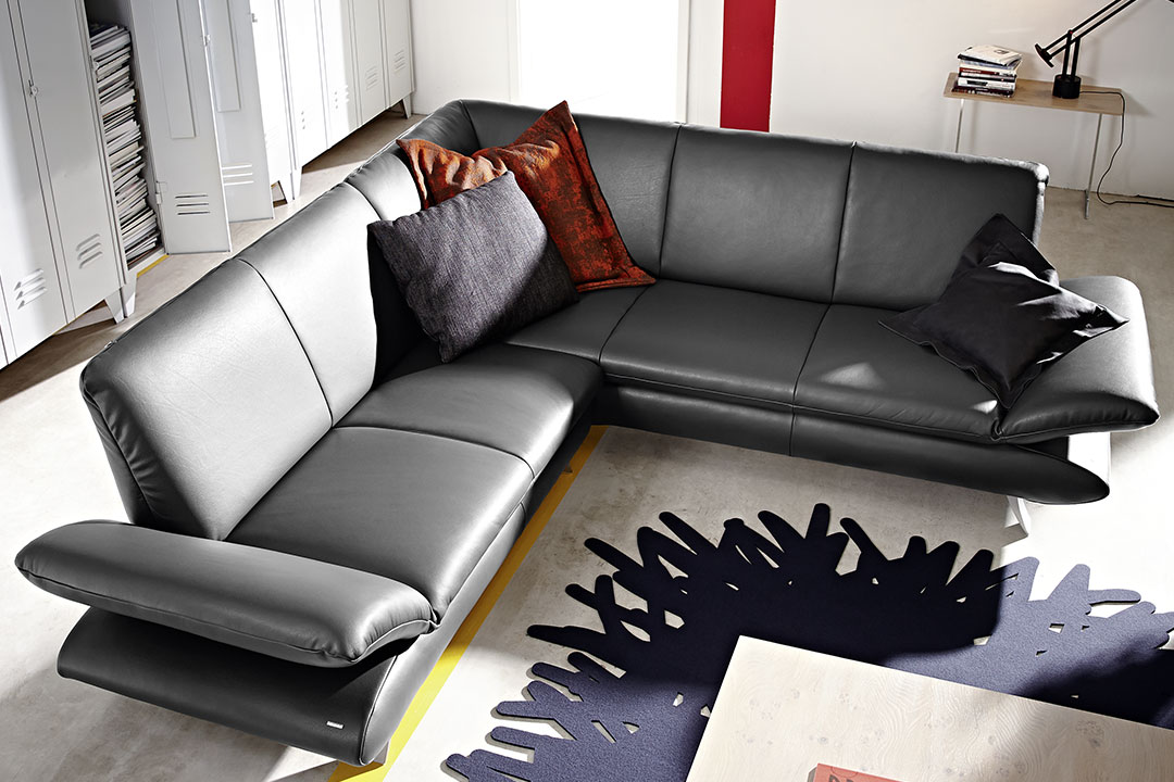 internamoebel_sofa_01 SOFAS / SESSEL