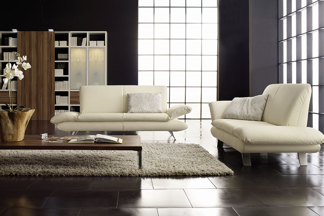 internamoebel_sofa_02 SOFAS / SESSEL