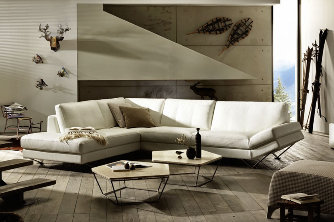 internamoebel_sofa_03 SOFAS / SESSEL