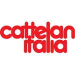 logo-cattelan-150x150 CATTELAN ITALIA