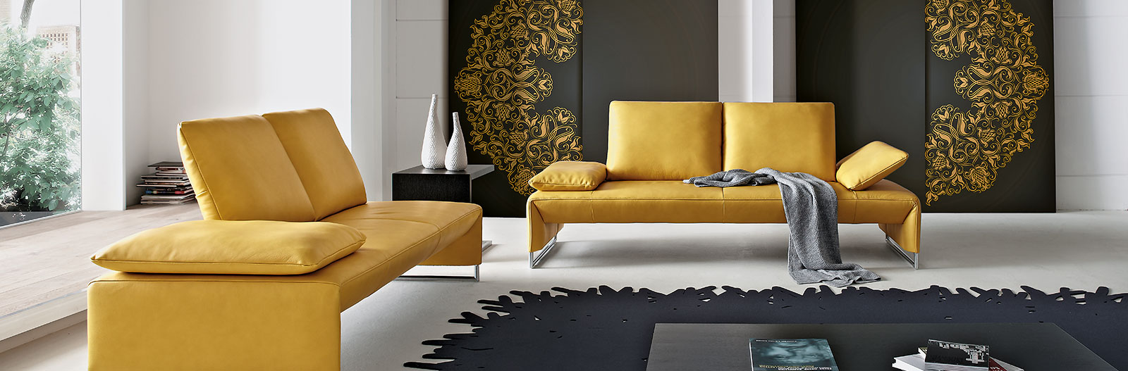 sofas-sessel