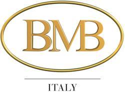 bmb-logo BMB