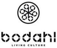 interna-Bodahl-logo BODAHL