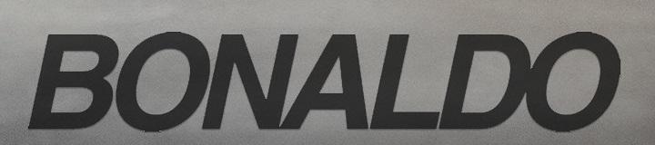 interna-bonaldo-logo BONALDO