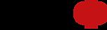 interna-louis-de-poortere-logo LOUIS DE POORTERE