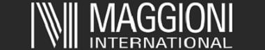 interna-maggioni-logo MAGGIONI