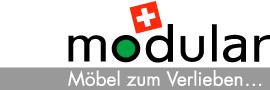 interna-modular-logo MODULAR