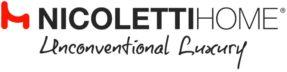interna-nicoletti-logo-e1508946462181 UNSERE MARKEN