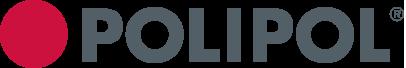 interna-polipol-hukla-logo POLIPOL