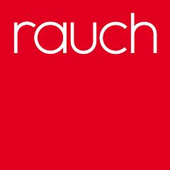 interna-rauch-logo RAUCH