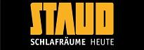 interna-staud-logo