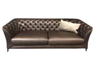 Natuzzi-Sofa-La-Scala-300x225 HOME