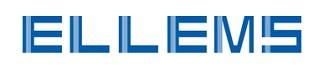 interna-Ellems-logo ELLEMS