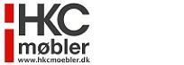 interna-HKC-logo HKC