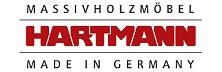 interna-Hartmann-logo