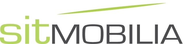 interna-Sitmobilia-logo UNSERE MARKEN