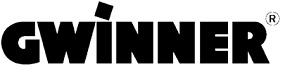 interna-gwinner-logo