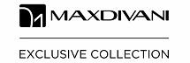 interna-maxdivani-logo UNSERE MARKEN